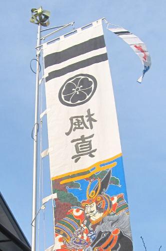 【幟用ストロングハイポール10号 ポール・接続ボルトのみ】アルミ ポール のぼり用ポール 神社 祭り のぼり 幟 伸縮 10m 日本製 送料無料
