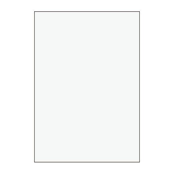 アスベスト回収袋 石綿回収袋 ASB-450N 1枚あたり35円 100枚 アスベスト回収袋小サイズ 外袋 0.15mm厚 送料無料 袋 石綿 即納 発売モデル ポリ袋 あす楽 サンキョウプラテック メイルオーダー 透明