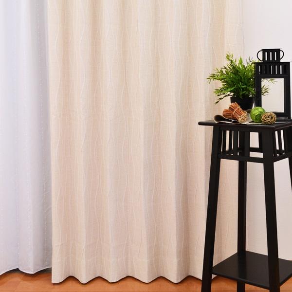 ●日本製● 高級 和カーテン