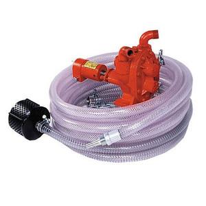 工進 GB-13T トラクター専用 散水・給水に使用可能 コーシン KOSHIN