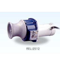 对工进REL-2512イカール卷工作最合适的アンカーウインチコーシンKOSHIN 02P27Jan14