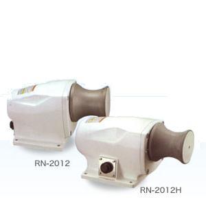 RN-2012H チタンボロンタイプ 小型軽量 工進 コーシン KOSHIN アンカー ウインチ RN2012H