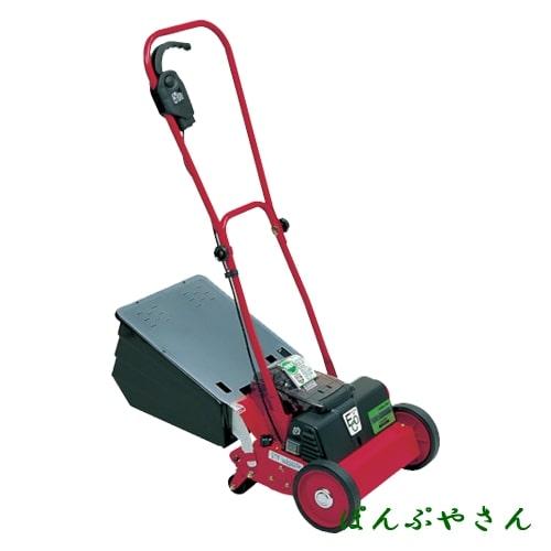 充電式芝刈機 充電 リチウム 電池 芝刈り キンボシ ECO MOWER エコモ ECO2800 芝刈り機 エコ ECO2800 ゴールデンスター 金星