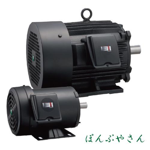 MLK1097B 富士電機 トップランナーモータ 富士低圧三相モータ 全閉屋外 1.5KW 4P 200V インバーター 回転数 制御 装置
