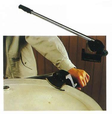 滾筒設備設備鼓形刀為鋼葉片 w/02P12Oct15