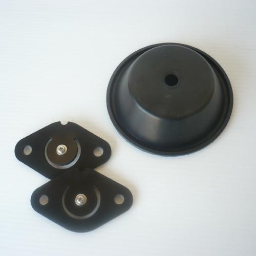 HDO32AL-PK パッキンセット スペアーパーツ ハンドダイヤフラム用 32用 ダイヤフラム ゴムパッキン