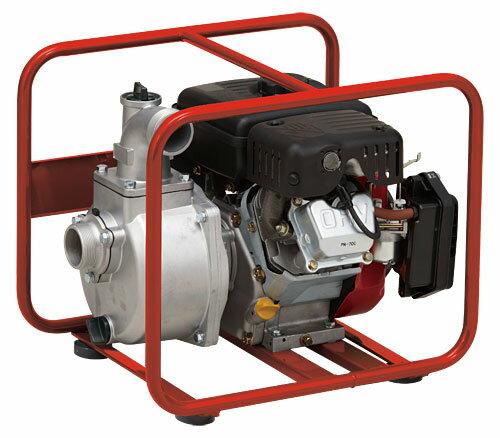 新ダイワ やまびこ エンジンポンプ GPF5001-C