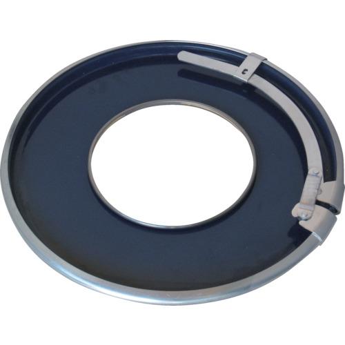 DTB200 ドラム缶用 天板 JIS規格 200L オープンドラム缶用 クリーナー 掃除機用