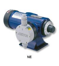 【在庫限り】 ダイヤフラム式定量ポンプNE-30(材質PVC)NE30, ドレスコスチュームのイースタイル:451eef2b --- ifinanse.biz