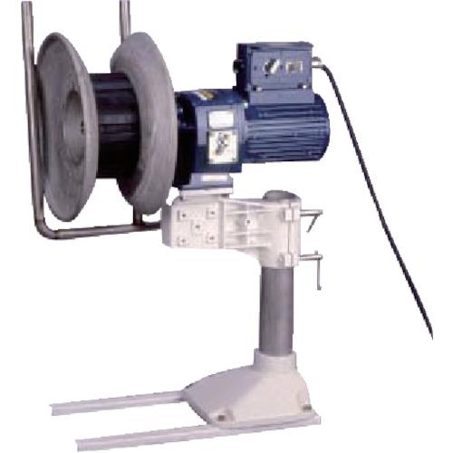 工進 MR-4024 マグローラー 巻き上げ作業に最適 2段階自在回転 正逆スイッチ付き アンカーウインチ コーシン KOSHIN マグローラー