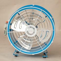 最安値 AFR-18P 軸流型送風機 軸流型送風機 AFR18P 圧縮 エア式 エアフィルター 圧縮 ルブリケーター付 AFR18P, パワーウェブ2号店:5b4051b8 --- ragnarok-spacevikings.pl