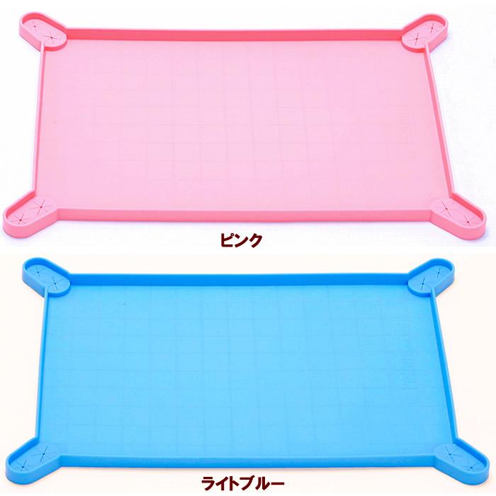厕所垫 03 定期土耳其 / Pfam /Pefami / ¥ 5000 或更多 / / / 宠物厕所 / 狗厕所 / 宠物护理 / 关心厕所是紧凑和。