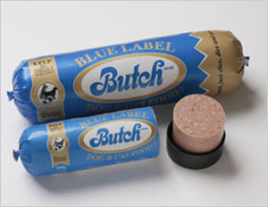 Butch Dog Food South Africa