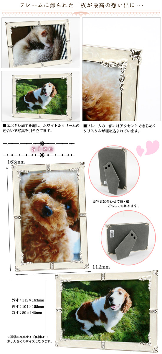 poodlechannel: Place the frame lines frames vertical and horizontal ...