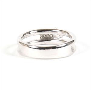 ベビーズシュー's animal ring Terrier [16270] poodle / gadgets / toy / dogs / dog