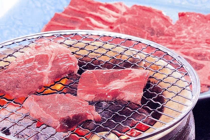 送料無料 絶品美味 NEW 山形 米沢牛 レビューを書けば送料当店負担 焼肉 代引き不可 お中元 ギフトに お歳暮