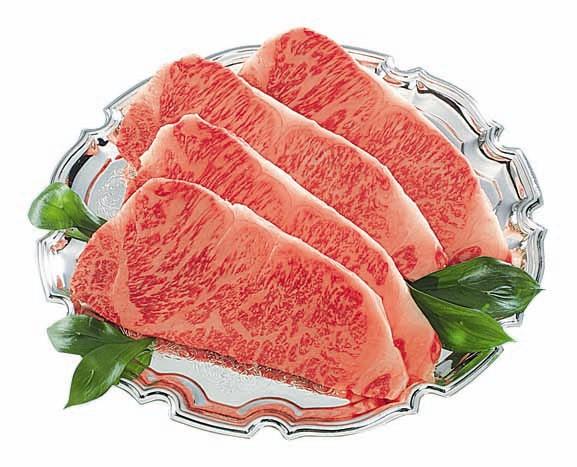 【送料無料】【絶品美味】三重「霜ふり本舗」松阪牛ステーキ【お歳暮・お中元・ギフトに】