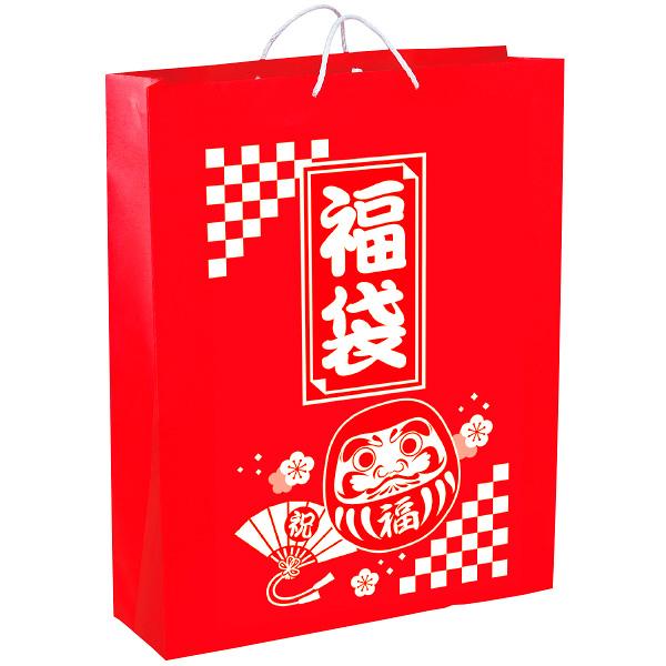 福袋 (特大/K)【50枚入り】