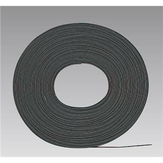 マグタックテープ 25mm×30M 器具 テープ・吸盤・マグネット  KZ8-0013  1.5×25mm×30m