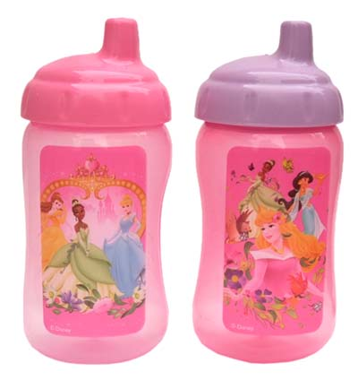 A Cup Are Suck Tableware Water Miscellaneous Set Bottle Goods Baby I PrincessAnd Impossible Disney Mug dxCBtsQhor
