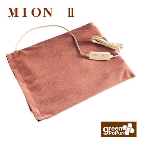 ミオン2(MION2)_三井温熱