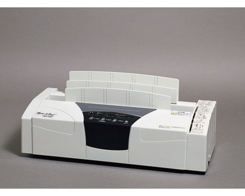 アコ・ブランズ・ジャパン 糊製本機 サーマバインド GTT0500