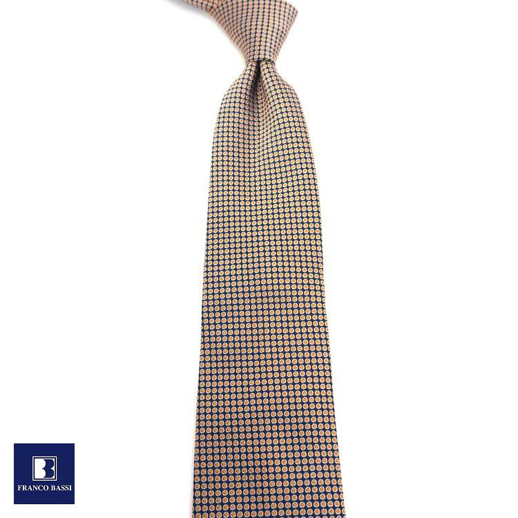 FRANCO BASSI 2020モデル フランコバッシ はMEN'S お得セット EXほか有名雑誌掲載多数 正規品を現地直接買い付けならではの低価格でご提供致します ネクタイ tie メンズ イタリア 数量限定 送料無料 ギフト Itary ラッピング ブランド プレゼント 直輸入 正規品 父の日