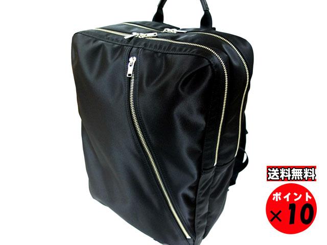 ポーター 吉田カバン LIFT リフト DAYPACK デイパック 822-05439 ブラック 送料無料 【あす楽対応】