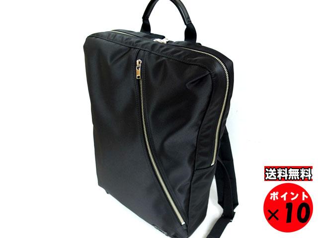ポーター 吉田カバン LIFT リフト DAYPACK デイパック 822-05440 ブラック 送料無料 【あす楽対応】