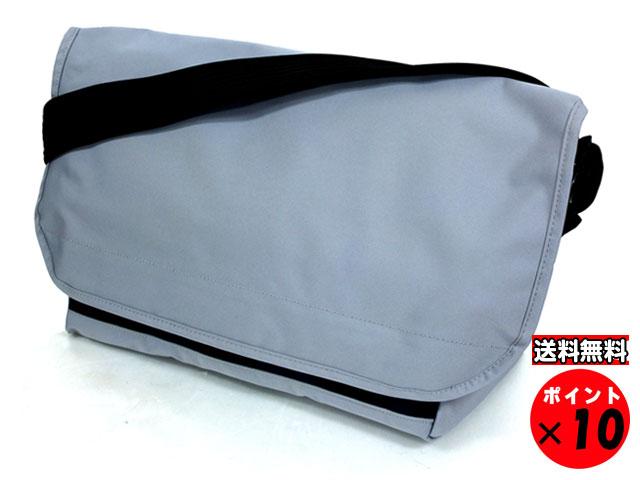 ★新色 beruf ベルーフ CAPA SHOULDER BAG キャパショルダーバッグ Mサイズ ライトグレー 送料無料 【あす楽対応】