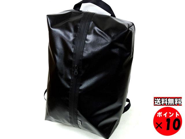 beruf baggage ベルーフバゲージ バックパック リュック brf-GR06 WORK OUT 22 ブラック 送料無料 【あす楽対応】