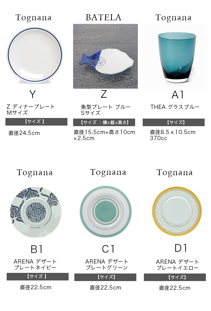 Bulk buying profit popularity brand Europe direct import only 5,000 yen  kitchen article lucky bag (five points of sets) up to 7,000 yen equivalency
