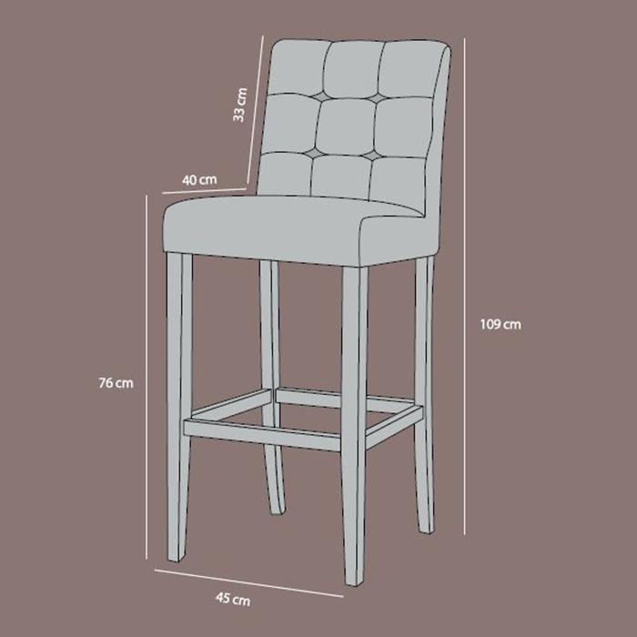 椅子 チェアー 茶 ブラウン レザー