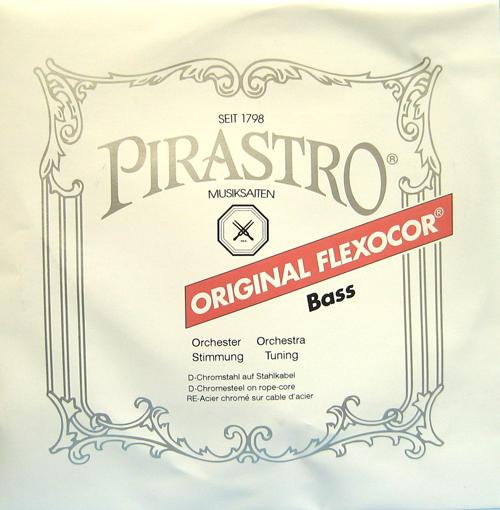 殿堂 OriginalFlexocor オリジナルフレクソコアコントラバス弦 2D(3462), ニットーリレー創業80年昆布茶屋:cbd09e85 --- rishitms.com