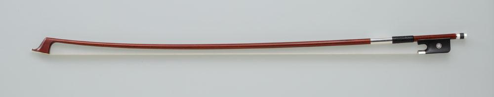【新商品】杉藤チェロ弓 M2 4/4サイズ