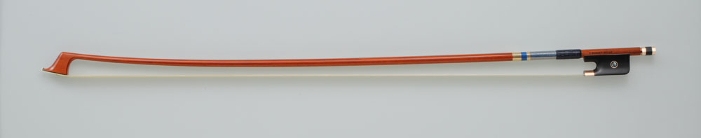 【新商品】杉藤チェロ弓 MXart 4/4サイズ