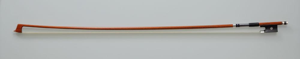 【新商品】杉藤バイオリン弓S2(センシティブシリーズ) 4/4サイズ