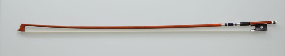 【新商品】杉藤バイオリン弓S3(センシティブシリーズ) 4/4サイズ
