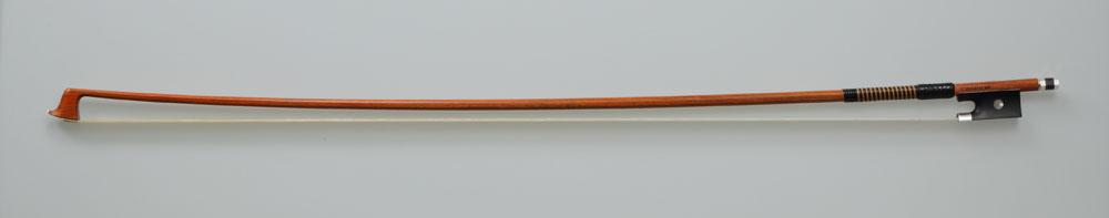 【新商品】杉藤バイオリン弓  SX 4/4サイズ