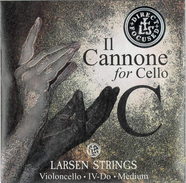 専門店では 【LARSEN Il Canone【LARSEN Canone Derect&Focused】ラーセンイルカノーネ チェロ弦 4C ダイレクト&フォーカスド チェロ弦 4C, オオイシダマチ:6650759f --- cleventis.eu