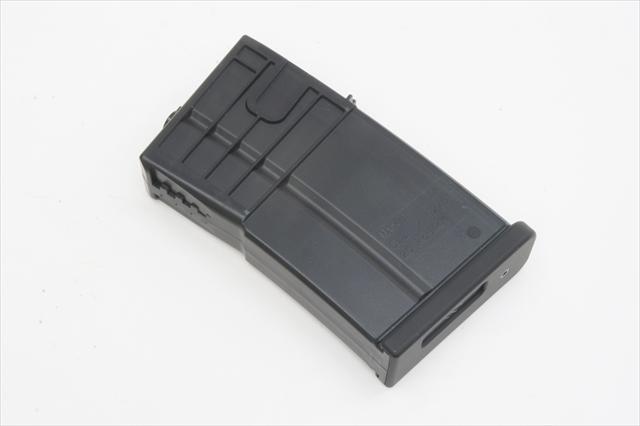 土日出荷可能 東京マルイ TOKYO MARUI 200 割引も実施中 日本限定 次世代電動ガン 600連スペアマガジン HK417シリーズ用