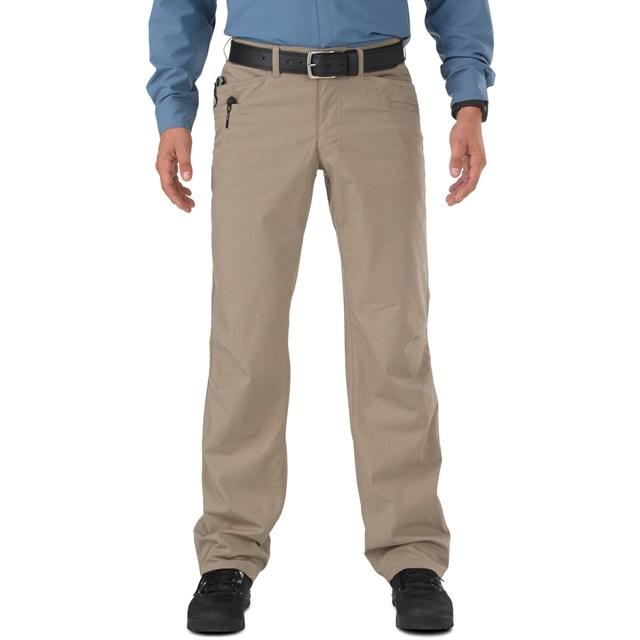 ファイブイレブンタクティカル 5.11 TACTICAL リッジライン パンツ カラー:ストーン サイズ:ウエスト28インチ/股下32インチ(74411)