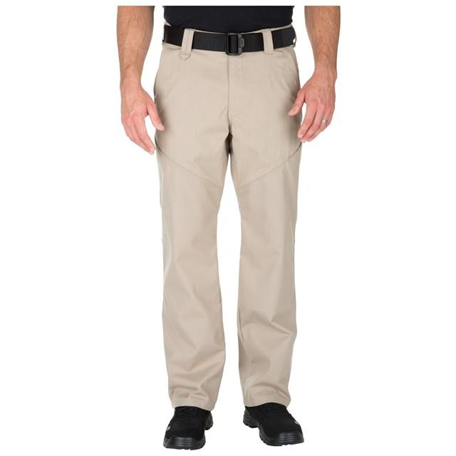 5.11タクティカル ストーンカッター パンツ カラー:カーキ サイズ:ウエスト:30インチ/股下30インチ(74447)