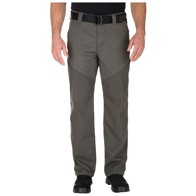 ファイブイレブンタクティカル 5.11 TACTICAL ストーンカッター パンツ カラー:グレネード サイズ:ウエスト30インチ/股下30インチ(74447)
