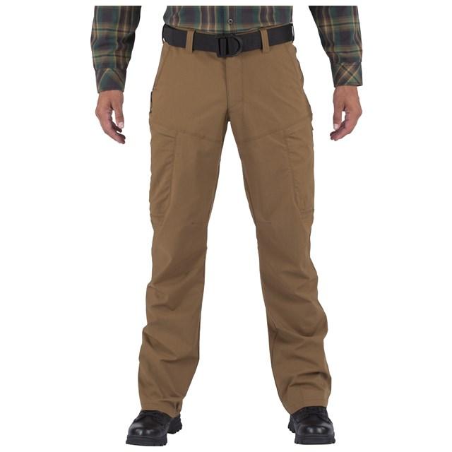 5.11タクティカルアペックス パンツ パンツ カラー:バトルブラウン サイズ:ウエスト28インチ/股下32インチ(74434), TSSショップ:f1045101 --- sunward.msk.ru