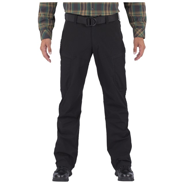 ファイブイレブンタクティカル 5.11 TACTICAL アペックス パンツ カラー:ブラック サイズ:ウエスト32インチ/股下30インチ(74434)