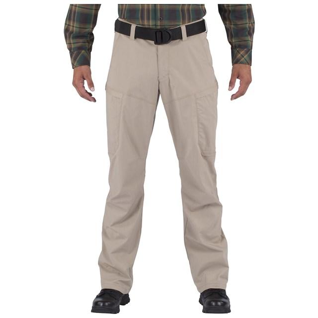 5.11タクティカルアペックス パンツ パンツ カラー:カーキ サイズ:ウエスト28インチ/股下30インチ(74434), プレミアムジャパン:80da8497 --- sunward.msk.ru