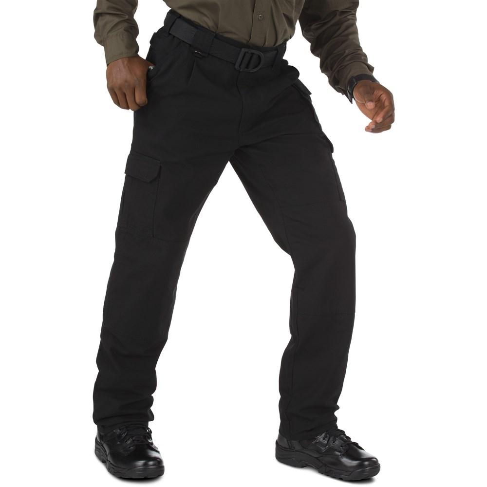 5.11タクティカル タクティカル パンツ カラー:ブラック サイズ:ウエスト34インチ 股下32インチ ミリタリー 74251