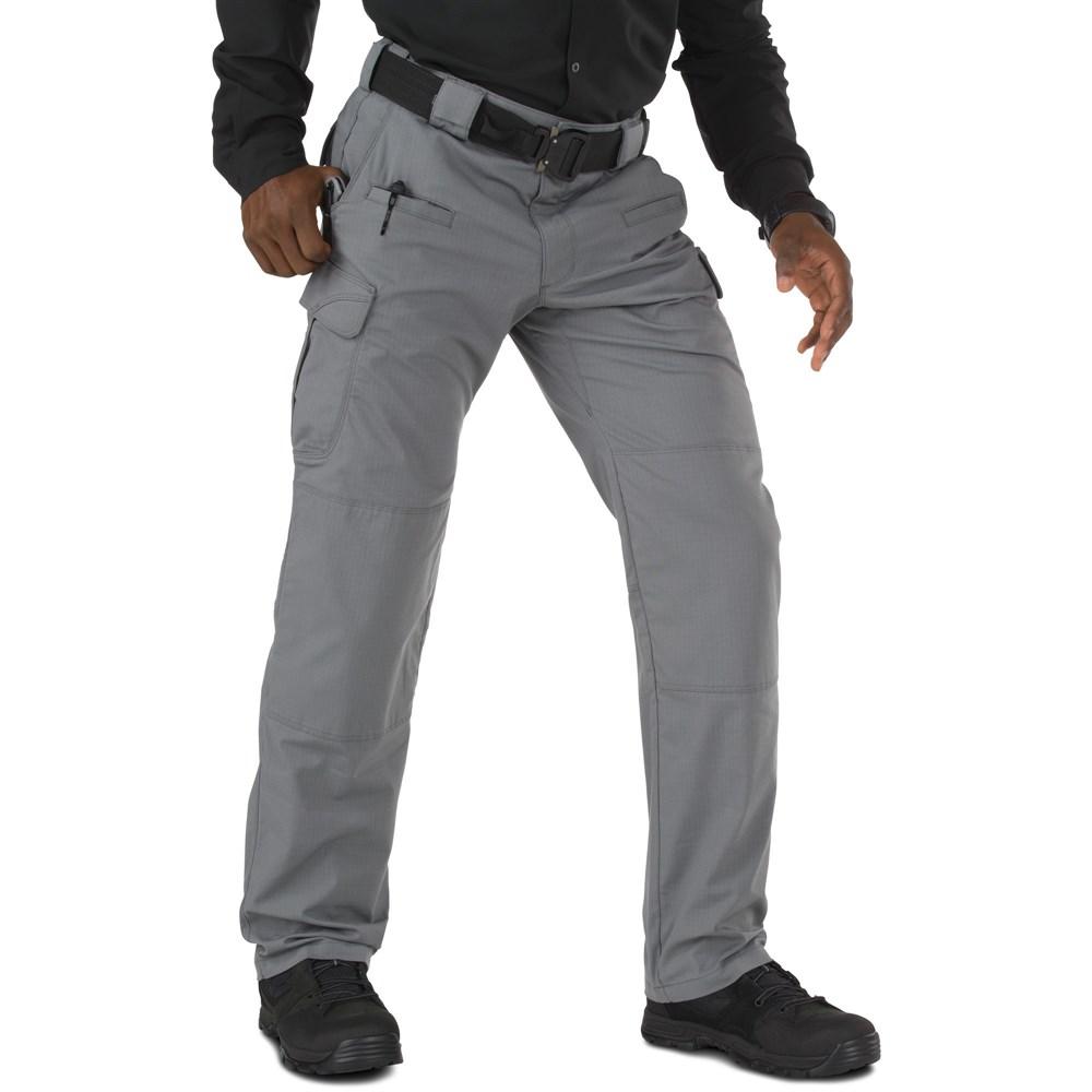 【時間指定不可】 5.11タクティカル Stryke Pant Pant Flex-Tac/Storm 5.11タクティカル/30 Stryke Inseam/28(74369), 手作りSHOP ばすぷすん工房:f859785c --- bungsu.net