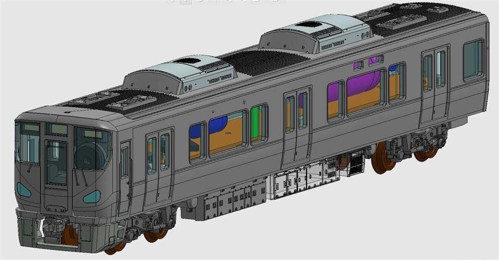 トミックスNゲージ 車載カメラシステムセット 鉄道模型 225-0系3両セット 5595 鉄道模型 5595, 靴通販のシューズダイレクトPlus:abb6980b --- officewill.xsrv.jp